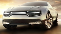 foto: Kia Imagine by Kia Concept_08.jpg