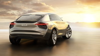 foto: Kia Imagine by Kia Concept_09.jpg