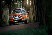 foto: Nissan X-Trail MY19_02.JPG