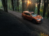 foto: Nissan X-Trail MY19_04.JPG