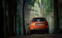 foto: Nissan X-Trail MY19_06.JPG