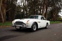foto: Aston Martin DB5 Sothebys Monterey 2019_01.jpg
