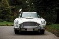 foto: Aston Martin DB5 Sothebys Monterey 2019_02.jpg