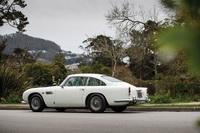 foto: Aston Martin DB5 Sothebys Monterey 2019_04.jpg