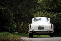 foto: Aston Martin DB5 Sothebys Monterey 2019_05.jpg
