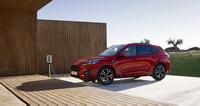 foto: Ford Kuga 2020_04.jpg