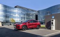 foto: Ford Kuga 2020_05.jpg