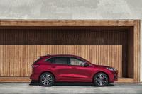 foto: Ford Kuga 2020_06.jpg