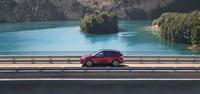 foto: Ford Kuga 2020_07.jpg