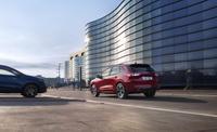 foto: Ford Kuga 2020_09.jpg