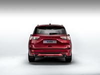 foto: Ford Kuga 2020_11.jpg