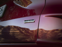foto: Ford Kuga 2020_13.jpg