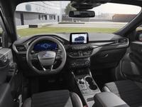 foto: Ford Kuga 2020_15.jpg
