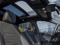 foto: Ford Kuga 2020_17.jpg