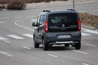 foto: Prueba Fiat Doblo Panorama Trekking 1.6 Multijet 120 CV_12.JPG
