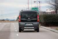 foto: Prueba Fiat Doblo Panorama Trekking 1.6 Multijet 120 CV_13.JPG