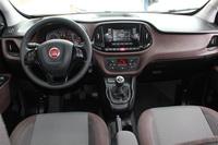 foto: Prueba Fiat Doblo Panorama Trekking 1.6 Multijet 120 CV_18.JPG