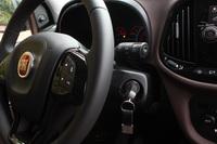 foto: Prueba Fiat Doblo Panorama Trekking 1.6 Multijet 120 CV_20.JPG