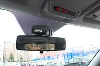 foto: Prueba Fiat Doblo Panorama Trekking 1.6 Multijet 120 CV_31.JPG