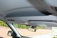 foto: Prueba Fiat Doblo Panorama Trekking 1.6 Multijet 120 CV_35.JPG