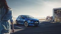 foto: Peugeot 208 2019_01.jpg