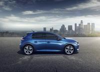 foto: Peugeot 208 2019_06.jpg