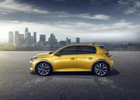 foto: Peugeot 208 2019_12.jpg