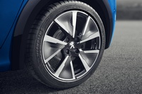 foto: Peugeot 208 2019_22.jpg