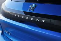 foto: Peugeot 208 2019_24.jpg