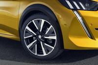 foto: Peugeot 208 2019_29.jpg