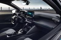 foto: Peugeot 208 2019_31.jpg