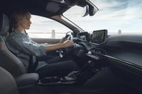 foto: Peugeot 208 2019_32.jpg