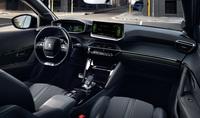 foto: Peugeot 208 2019_33.jpg