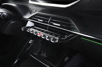 foto: Peugeot 208 2019_38.jpg