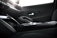 foto: Peugeot 208 2019_40.jpg