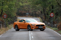 foto: Prueba Ford Mustang GT 5.0 V8 2018_01.JPG