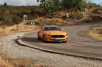 foto: Prueba Ford Mustang GT 5.0 V8 2018_02.JPG