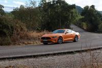 foto: Prueba Ford Mustang GT 5.0 V8 2018_03.JPG
