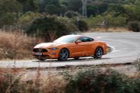 foto: Prueba Ford Mustang GT 5.0 V8 2018_05.JPG
