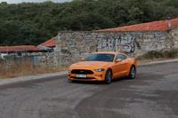 foto: Prueba Ford Mustang GT 5.0 V8 2018_07.JPG