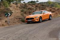 foto: Prueba Ford Mustang GT 5.0 V8 2018_08.JPG