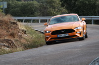 foto: Prueba Ford Mustang GT 5.0 V8 2018_09.JPG