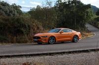 foto: Prueba Ford Mustang GT 5.0 V8 2018_10.JPG