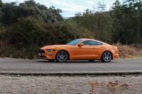 foto: Prueba Ford Mustang GT 5.0 V8 2018_13.JPG