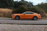 foto: Prueba Ford Mustang GT 5.0 V8 2018_14.JPG