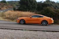 foto: Prueba Ford Mustang GT 5.0 V8 2018_15.JPG