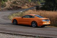 foto: Prueba Ford Mustang GT 5.0 V8 2018_20.JPG