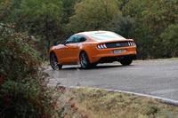 foto: Prueba Ford Mustang GT 5.0 V8 2018_21.JPG