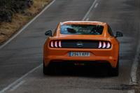 foto: Prueba Ford Mustang GT 5.0 V8 2018_23.JPG