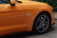 foto: Prueba Ford Mustang GT 5.0 V8 2018_26.JPG